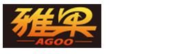 亚博足球app官网
